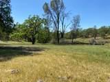 1 8 Lots Ne Of Lake Barryessa - Photo 67
