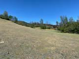 1 8 Lots Ne Of Lake Barryessa - Photo 75