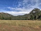 7930 State Hwy 20 - Photo 9