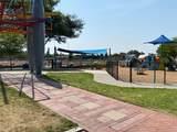 260 Collier Boulevard - Photo 60
