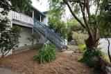 20030 El Rancho Way - Photo 1