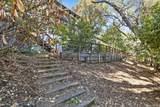 277 Old Spanish Trail - Photo 43