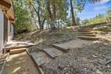 277 Old Spanish Trail - Photo 50