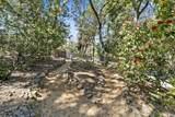 277 Old Spanish Trail - Photo 52