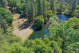 14140 Sunrock Road - Photo 40