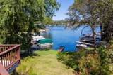 11568 Lakeshore South - Photo 48