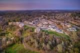 1140 Lantern View Drive - Photo 11