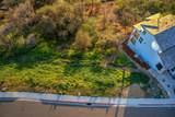 1140 Lantern View Drive - Photo 5