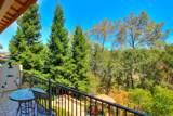 5025 Coronado Drive - Photo 19