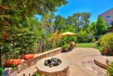 5025 Coronado Drive - Photo 24