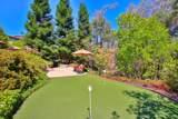 5025 Coronado Drive - Photo 27