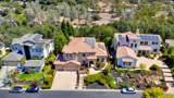 5025 Coronado Drive - Photo 5