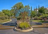 5025 Coronado Drive - Photo 6