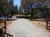 12441 Combie Road - Photo 34