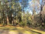 1346 Shady Tree Lane - Photo 7