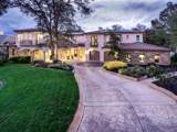4251 Cordero Drive - Photo 46