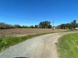 15687 Isleton Road - Photo 46