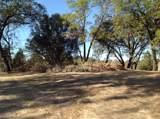 23638-Lot 160 Ironwood Court - Photo 7