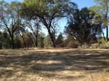 23638-Lot 160 Ironwood Court - Photo 8