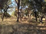23634-Lot 159 Ironwood Court - Photo 24