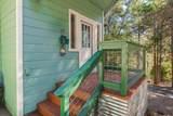 20001 Pine Drive - Photo 41