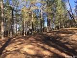 2420 Secret Ravine Trail - Photo 22