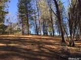 2420 Secret Ravine Trail - Photo 23