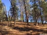 2420 Secret Ravine Trail - Photo 24