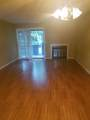 3180 Country Club Drive - Photo 1