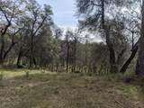 22191 Deer Trail Court - Photo 18