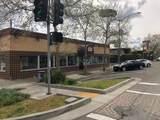 1710 Del Paso Boulevard - Photo 3