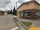 1710 Del Paso Boulevard - Photo 4