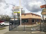 1710 Del Paso Boulevard - Photo 5