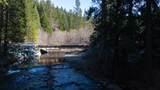5081 Cosumnes Mine Road - Photo 37