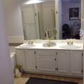 4400 Old Dairy Drive - Photo 14