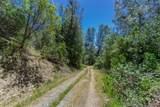 18171 Hale Road - Photo 43