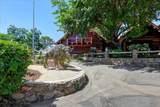 15856 Garden Bar Road - Photo 70