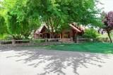15856 Garden Bar Road - Photo 72