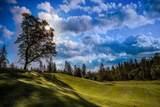1575 Ridgemore Drive - Photo 2