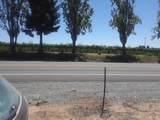 14447 Ridge Road - Photo 14