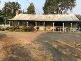 14447 Ridge Road - Photo 6