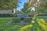 2270 Sierra Boulevard - Photo 1