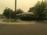 4100 Lotus Avenue - Photo 13