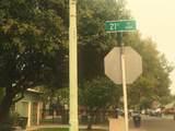 4051 21st Street - Photo 19