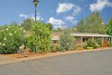 4700 Old French Town Road - Photo 23