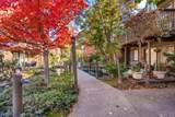 939 Fulton Avenue - Photo 1