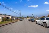 316 Avalon Drive - Photo 55