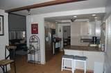 4566 Charleston Drive - Photo 10