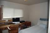 4566 Charleston Drive - Photo 15