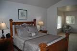 4566 Charleston Drive - Photo 17